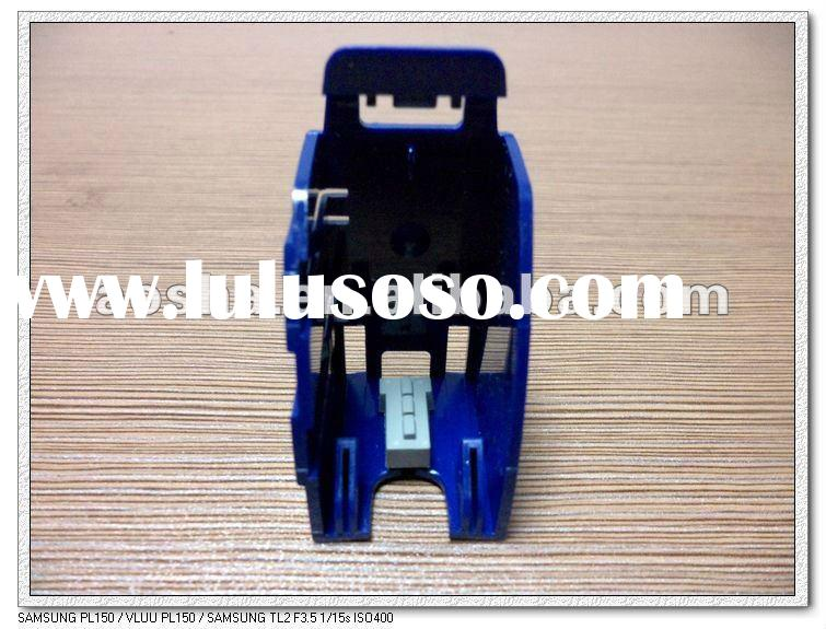 2012 compatible cartridge blue transport clips for CANON:30/40/50 ink cartridges