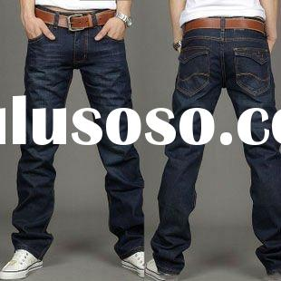 2012 newest style jeans