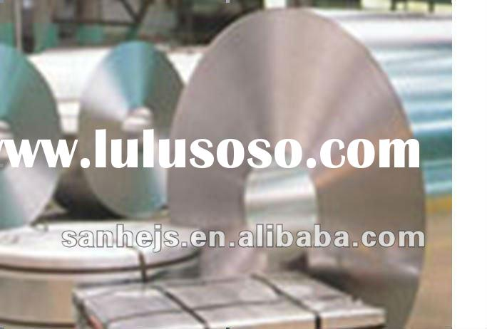 ETP/ electrolytic tin-plate steel coil/sheet