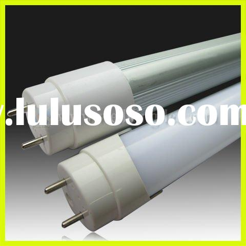 High Quality T8 LED Tube