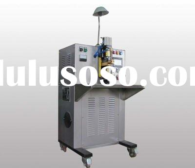 MD-10 table Intermediate frequency welding machine