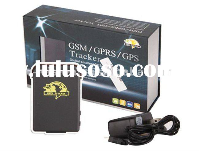 Car anti tracker gps signal blocker | jammers gps signal blocker for chrome