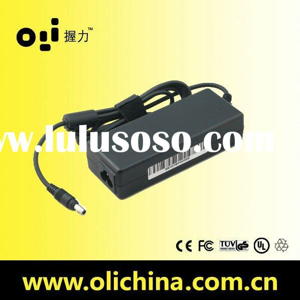 new laptop power adapter with good quality