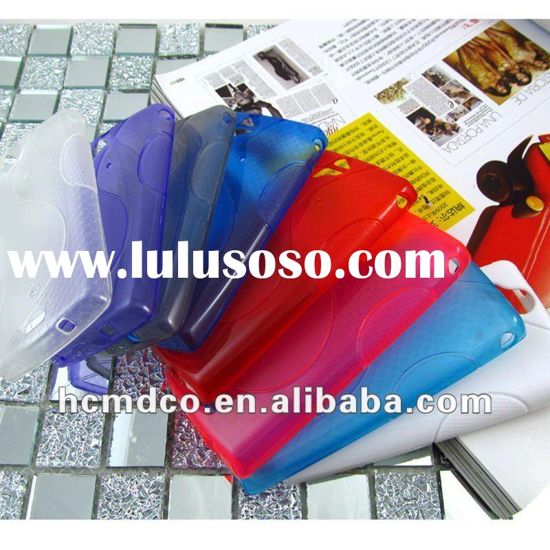 wholesale cell phone case for Sony-Ericsson LT18i Xperia arc S