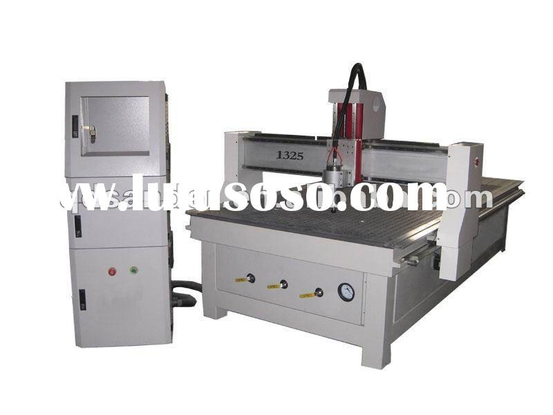 Electric motor rewinding machine sf1400 for sale price for Electric motor rewind prices