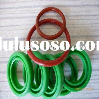 NBR oil Seal & Rubber o ring