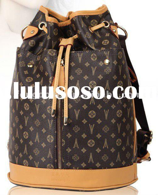 2012 HOT SELL!!!! LATEST NEW DESIGNER FASHION BAGS