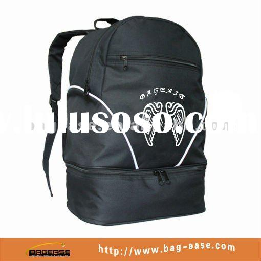 sport backpack with special design