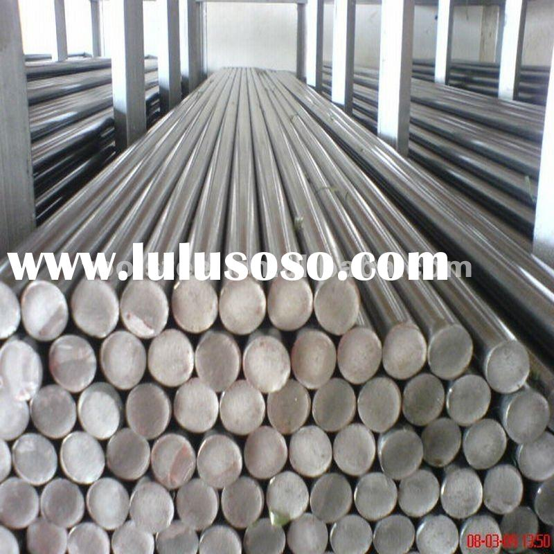 carbon tool steel round steel bar