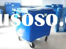 waste container-1100L