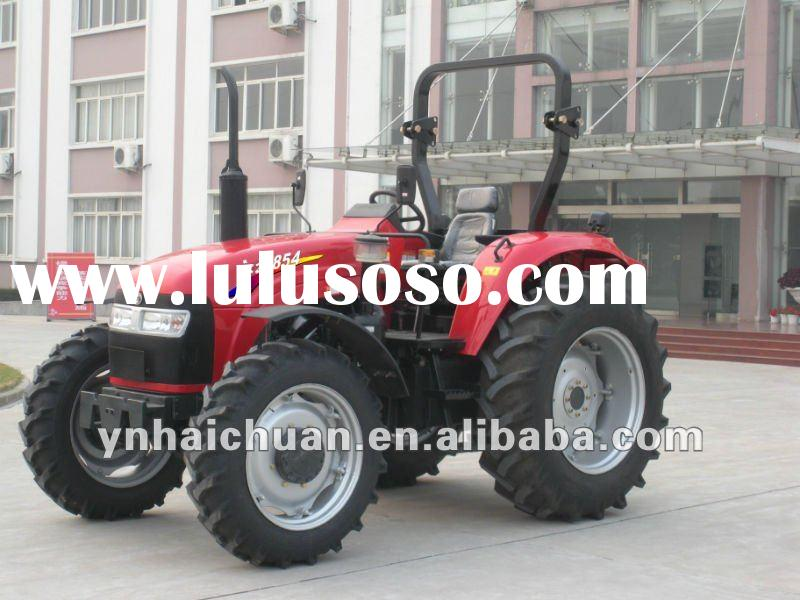 2012 Strong Multifunction Big Farm Tractor