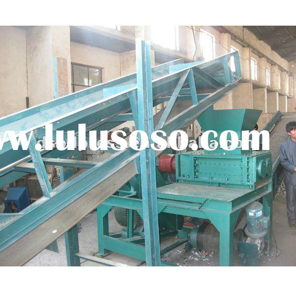 2012 hot selling pop can crusher