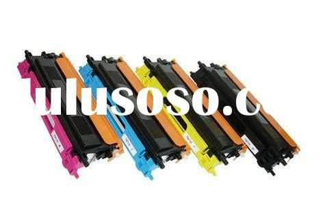 Compatible Brother Toner Cartridge with TN420/450