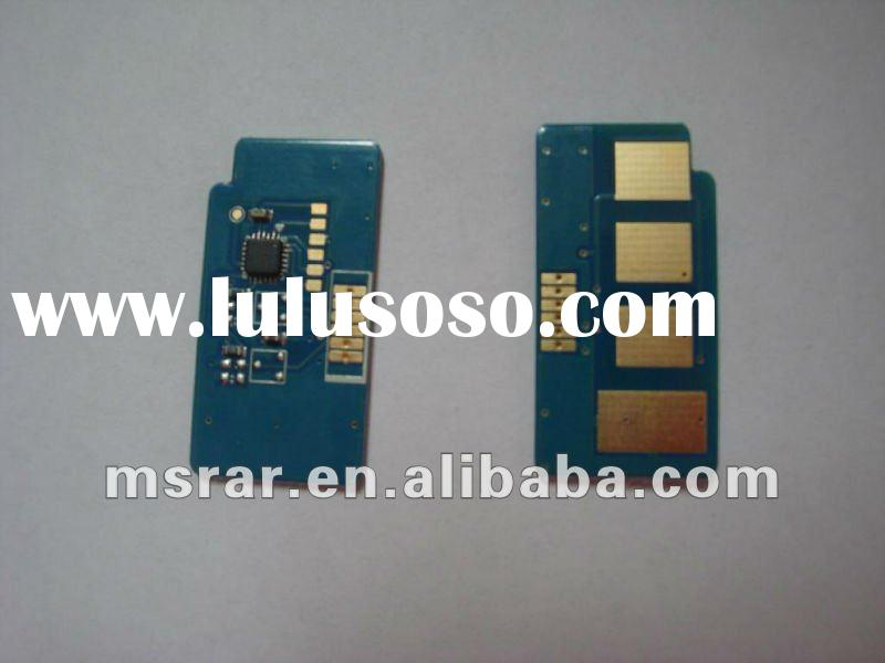Compatible with xerox 3210/3220 toner reset chip/chip resetter