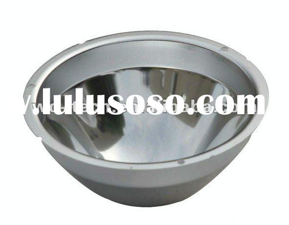 stainless steel deep drawing bowl