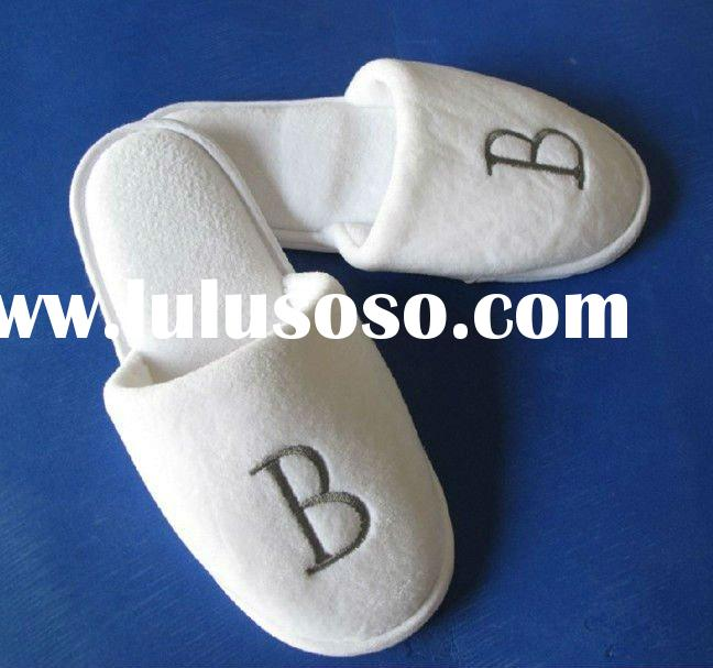 Hot Sale!! The bathroom slippers