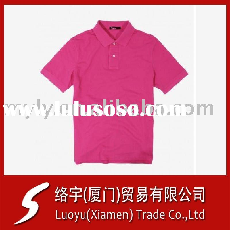 Custom polo shirts with embroidery logo for sale price for Cheap custom embroidered polo shirts