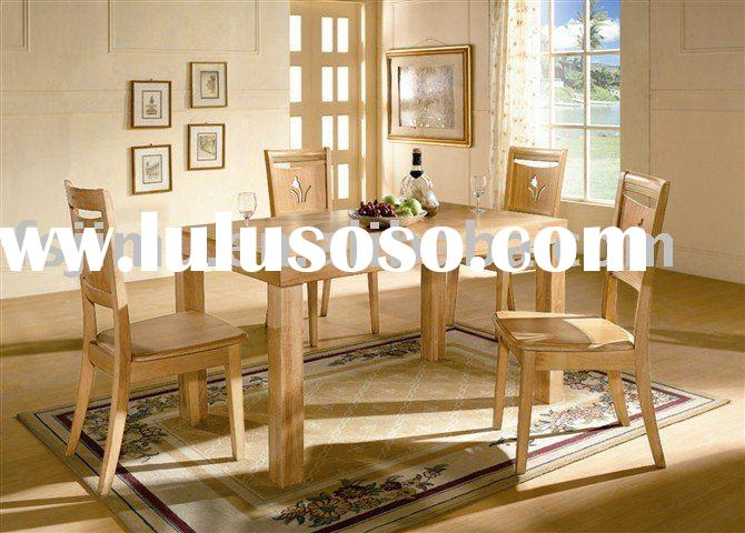 2011 new style high quality hot kitchen furniture set