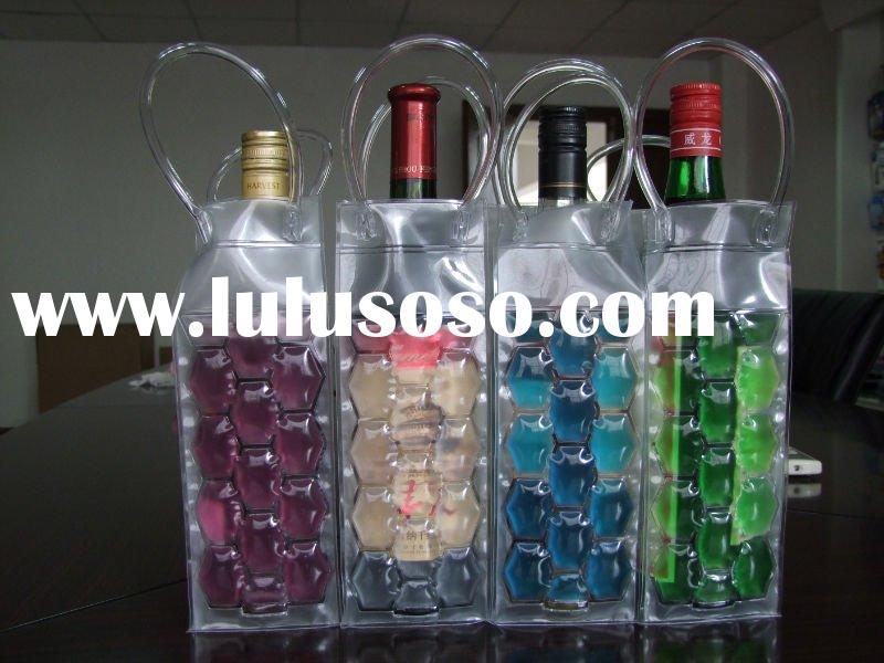 Bottle cooler Bag & Wine Cooler Bag