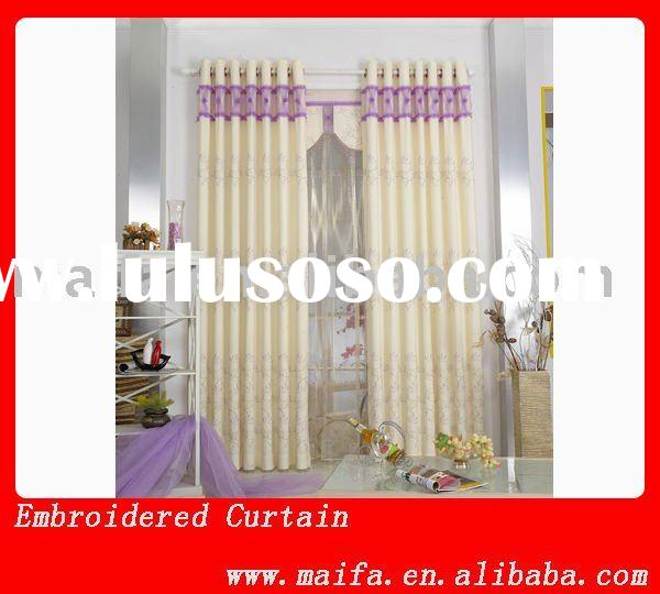 Decorative Door Curtain