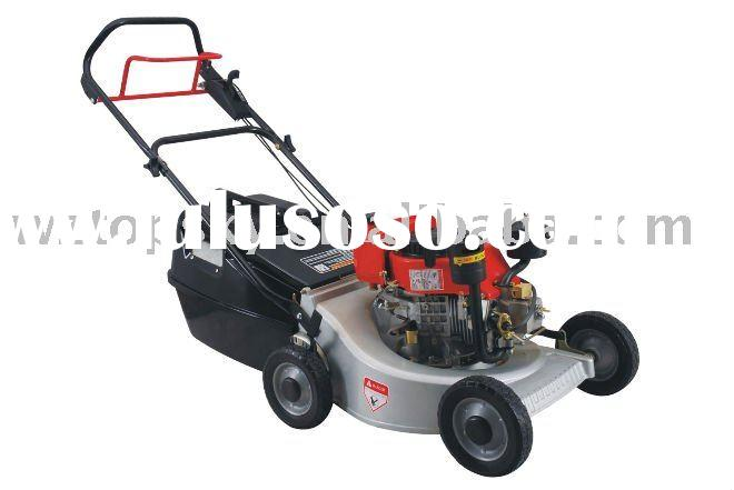 Diesel engine lawn mower 21 for sale price china for Lawn tractor motors for sale