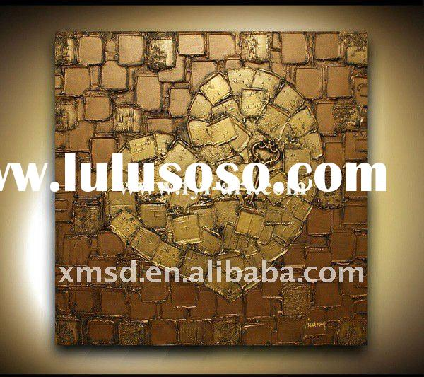 High-end modern Art decorative painting at competitive prices