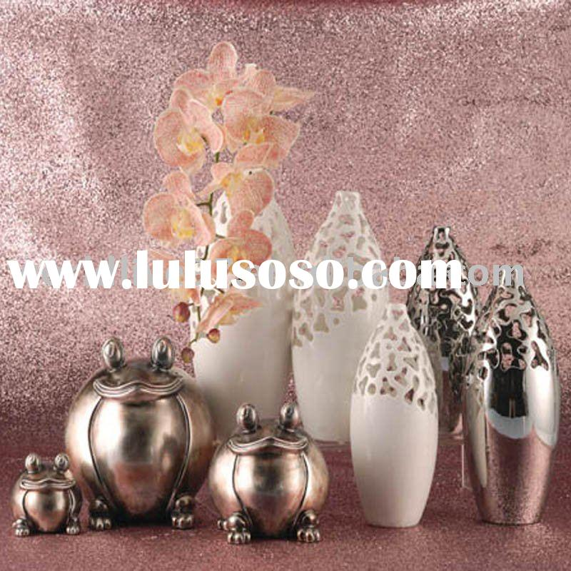 Home Decoration Accessories