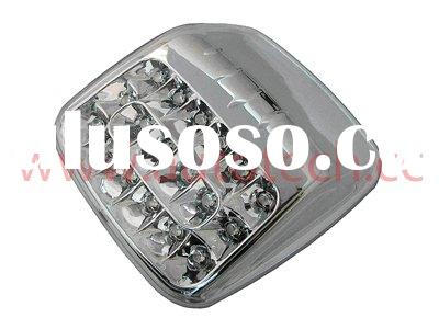 LED Tail Light for Harley Davidson VRSCA V-ROD / FXSTD / FXSTDI