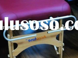 Paper Roll Hanger- Massage Table Accessories