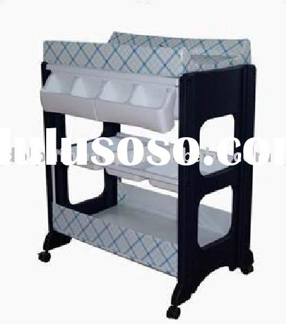new baby bath tub with stand by 0509 for sale price china manufacturer supplier 1455602