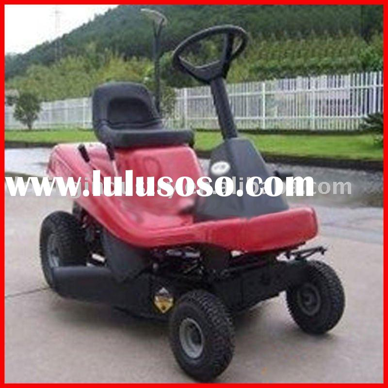 Professional Zero turn Riding lawn mower