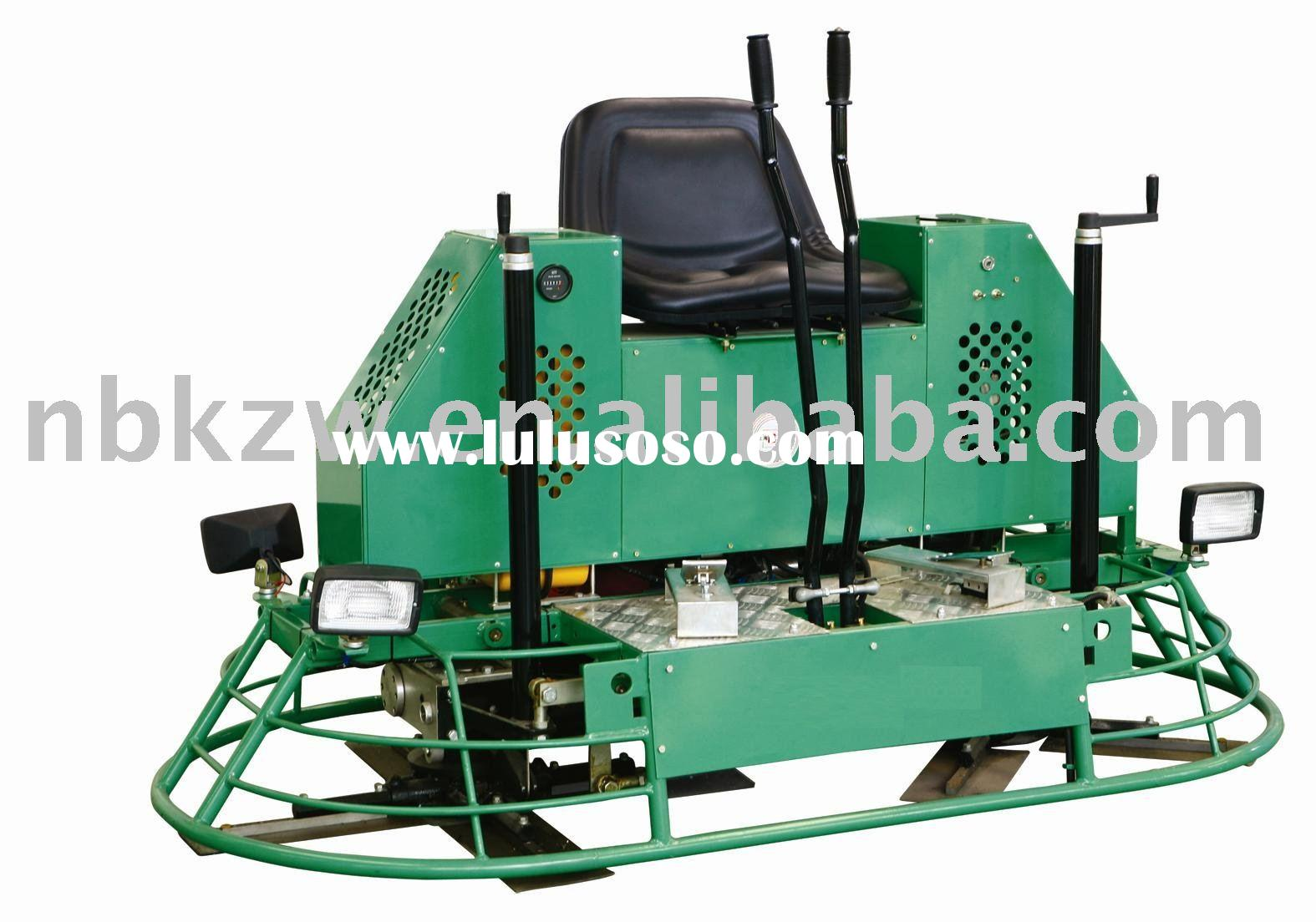 Robin eh12 2d gasoline tamping rammer for sale price for Blind robin fish