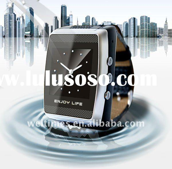 SOS buttons gps wrist watch/gps tracking watch/sos gps gsm watch
