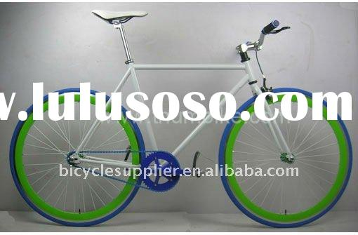"Specialized Good Quality 700C""Fixed Gear bicycle(TMROAD-FG06)"