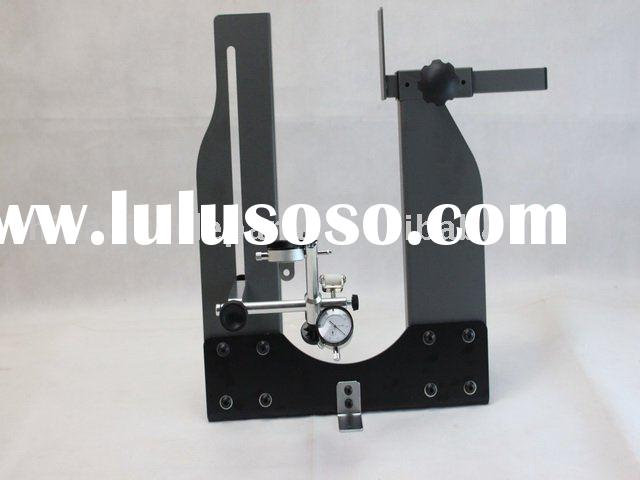 Superb Professional Wheel Truing Stand 1922/Bicycle Tools