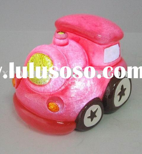 baby gifts-decoration