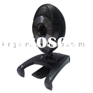 bluetooth web camera