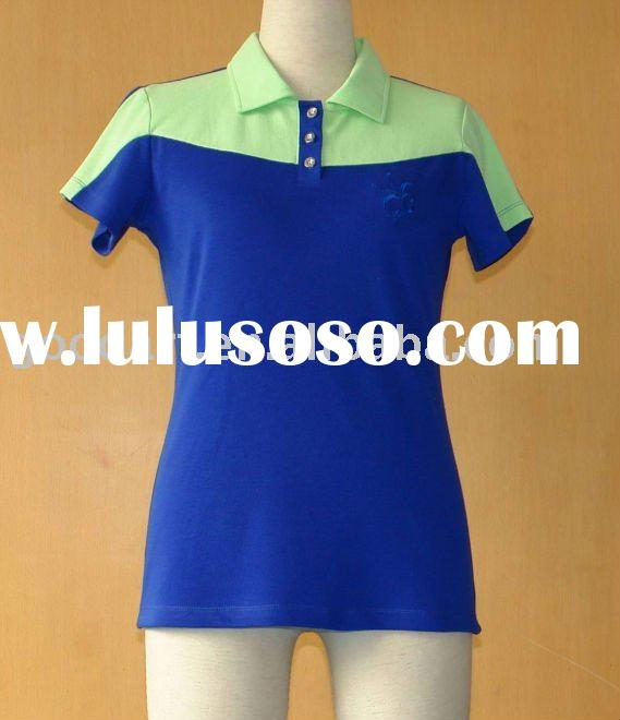 bulk polo shirts st14