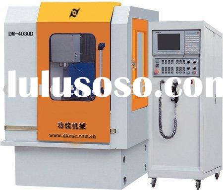 cnc cutting machine engraving and milling DM-4030