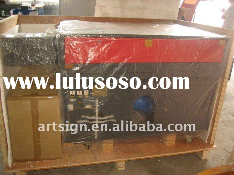 industrial laser printer