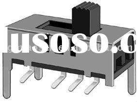 micro switch distributors
