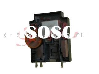 power tools spare parts GBH4DSC switch