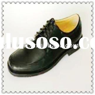 2011 Fashion Men Leather Oxford Dress Shoes