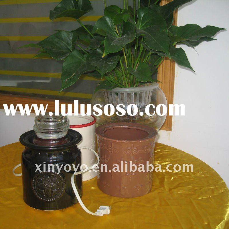 2011 New Electric Wax/Candle Warmer