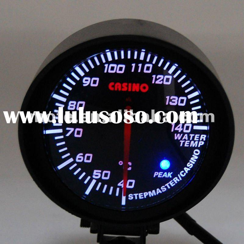 60mm stepper motor auto gauge