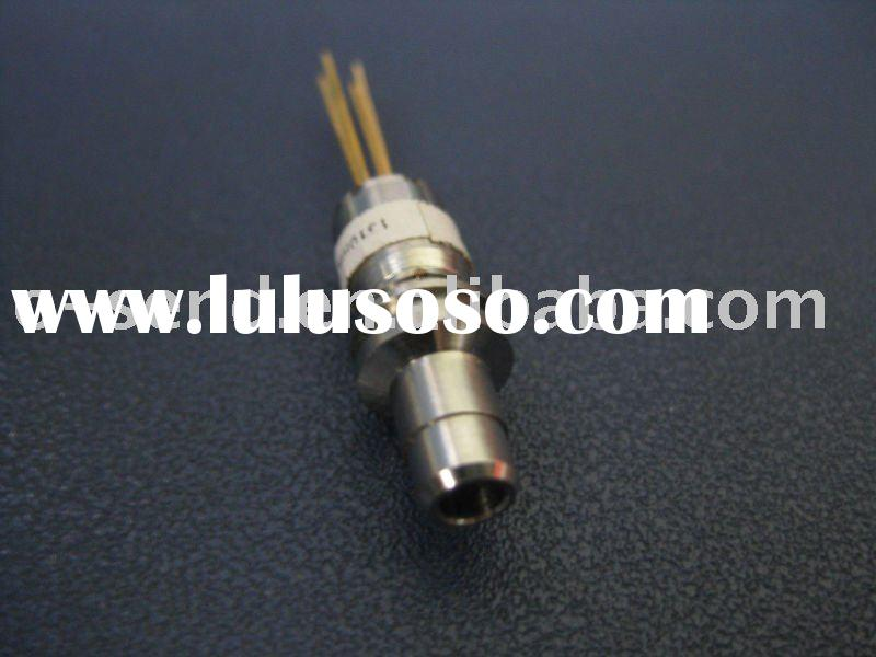 850nm LED high power laser diode module