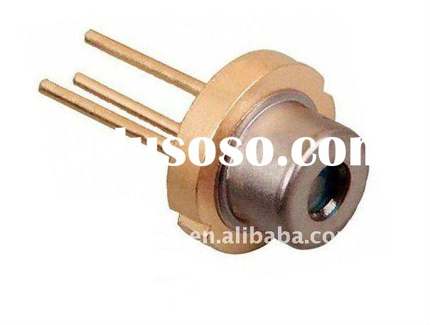 850nm laser diode for sale --10/30/50mW