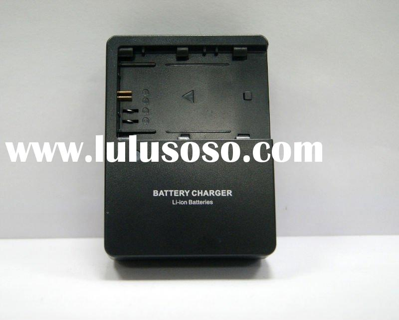 8.4V 1.2A Battery Charger LC-E6E LC-E6 for Canon LP-E6