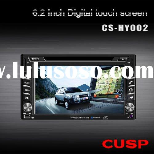 CAR NAVIGATION FOR HYUNDAI TUCSON NAVIGATION & GPS