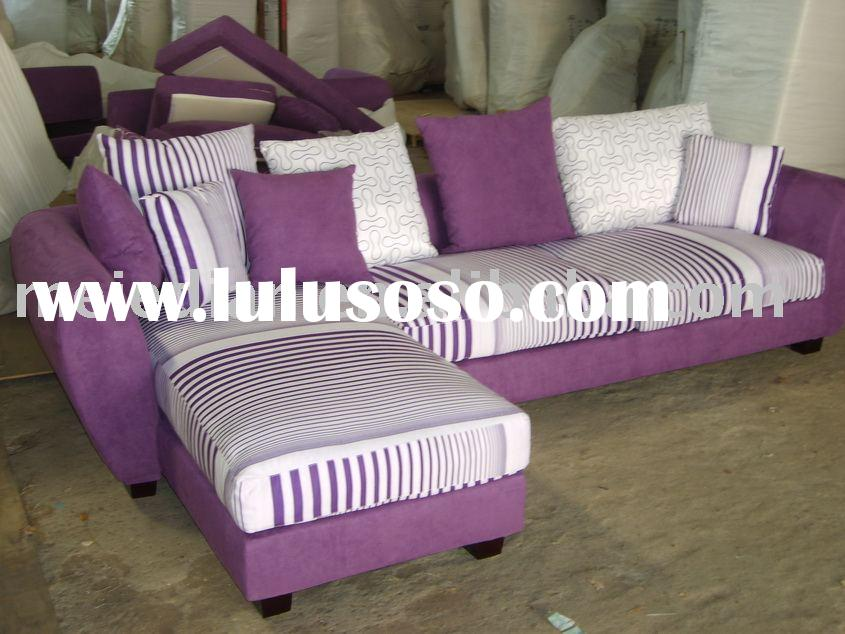 Cheapest promotional FABRIC SOFA,SOFA BED !!
